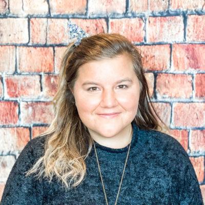 Kate Basler