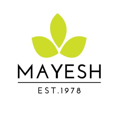Mayesh Flower Library's photo