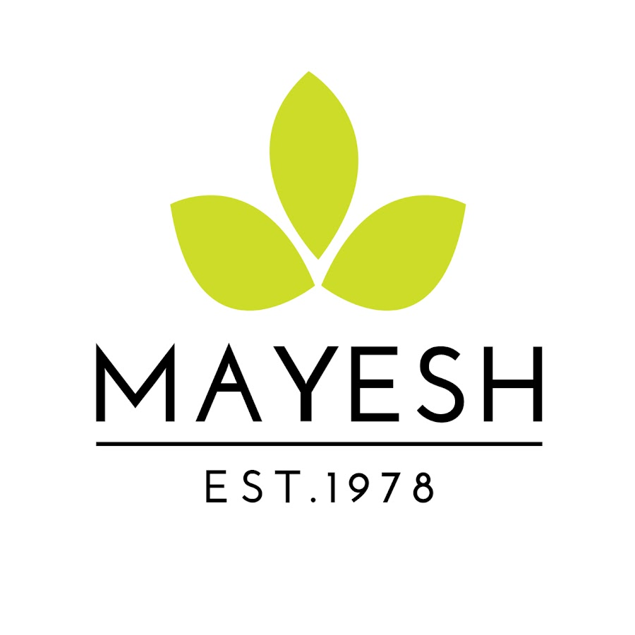 Mayesh Wholesaler Florist's photo