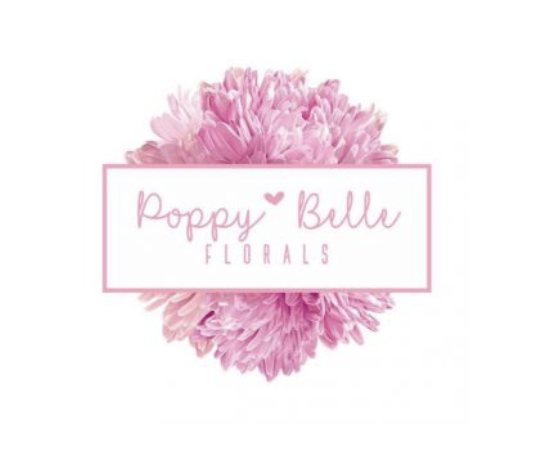 Poppy Belle Florals's photo