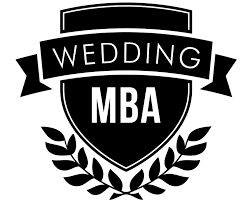 Wedding MBA's photo