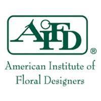 AIFD's photo