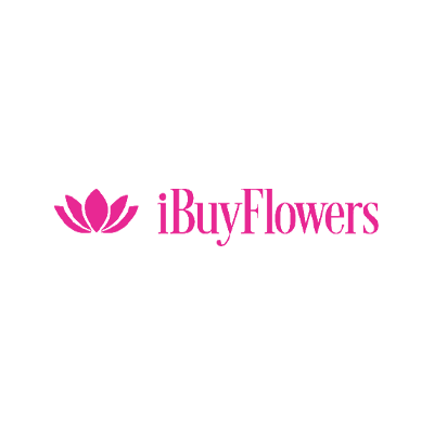 iBuyFlowers's photo