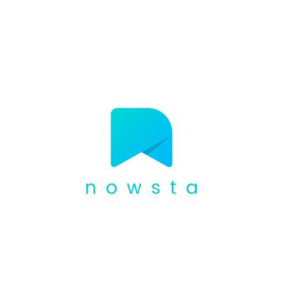 Nowsta's photo